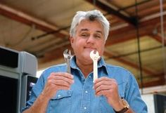 According to Systems, the new versions of the vents they made for Jay Leno's EcoJet are better - they have an improved strength-to-weight ratio because of the material they were built of - lightweight fiber-filled nylon. 3d Printing News, Jay, Real Life, Instagram Posts, Prints, Fiber, Strength, Engineering, Garage