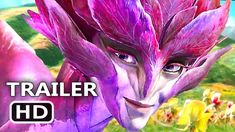"""A Wrinkle In Time """"Life Is Magic"""" Trailer (2018) Chris Pine New Disney M... New Disney Movies, A Wrinkle In Time, Chris Pine, Animation Film, Action Movies, Magic, Life, Fictional Characters, Fantasy Characters"""