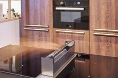 Afzuiging Badkamer Kosten : Beste afbeeldingen van afzuiging in de keuken