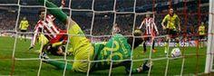 Tipico Fußball WM 2014 Sportwetten Quoten