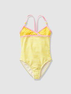 2b664eb8a Las 34 mejores imágenes de ¡Bañadores y Bikinis!