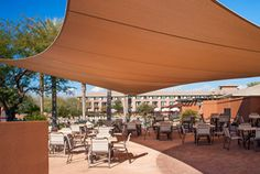 The Westin Kierland Resort & Spa Scottsdale, Arizona #Travel