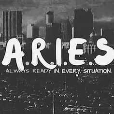 The best thing in life is finding someone who knows all your flaws, mistakes, and weaknesses, and still thinks you're completely amazing. Aries Zodiac Facts, Aries Astrology, Aries Quotes, Aries Horoscope, Quotes Quotes, 12 Zodiac, Crush Quotes, Sagittarius, All About Aries