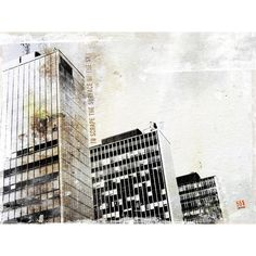 ❤ liked on Polyvore featuring backgrounds, buildings, textures, city, pictures, quotes, phrase, saying and text