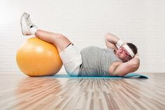 Our Personal Training, Womens Fitness and Nutrition Coaching are excellent choices for good health, weight loss and a great workout. Learn more about our fitness sessions in Richardson now! Lose Fat, Lose Belly Fat, Loose Belly, Fast Weight Loss, How To Lose Weight Fast, Burn 500 Calories, Sport Fitness, Fitness Humor, Funny Fitness