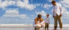 What Makes Christian Drug Rehab Different?  http://rehabcenters.com/resources/is-christian-drug-rehab-right-for-me/