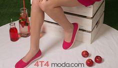 Bahar ve yaz aylarında en çok kullanılan babet modellerinden biri de kırmızı babet modelleri oluyor. Özellikle yaz aylarında da babet tercih eden bayanlar için bu sezon kırmızı babetler bir hayli popüler. Pek çok markanın tasarımlarıyla dikkat çeken kırmızı babet modelleriyle bu sezon büyük beğeni kazandı.  Yazlık bayan ayakkabı modelleri içinde ön plana çıkan kırmızı babetler günlük kullanım için de son derece uygun. Gece kombinleriniz de de kırmızı babet modellerini tercih edebilirsiniz.