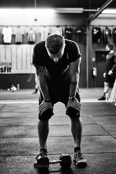 #sport Crossfit by stassav #picture http://ift.tt/2j8Uys9