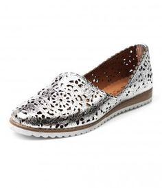 Страница 1 - Балетки. Модная женская обувь в интернет-магазине Mario Muzi | Харьков, Киев, Украина