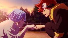 Me Anime, Anime Guys, Manga Anime, Anime Art, Otaku, Fanart Manga, Infinity Wallpaper, Wallpaper Pc, Anime Screenshots