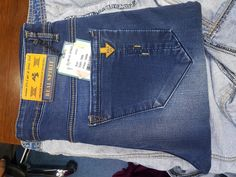 Perfect Jeans, Andorra, Denim Jeans Men, Jeans Brands, Club Dresses, Dark Denim, Trousers, Pants, Colored Jeans