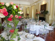 Events - 5 South Africa, Wedding Venues, Events, Entertaining, Table Decorations, Dining, House, Furniture, Home Decor