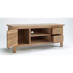 Easyfurn Tv Meubel.76 Best Cambridge Oak Furniture Images Furniture Solid Oak
