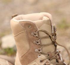 TAKTICKÁ OBUV SCORPION vo farbe Coyote od výrobcu Pentagon http://www.armyoriginal.sk/2715/137280/takticka-obuv-scorpion-coyote-pentagon.html