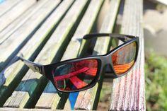Oakley Jupiter Carbon Sunglasses -http://www.oakleyforum.com/threads/jupiter-carbon.43128/