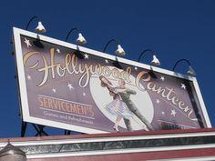 Disney's Hollywood Studios - by Jamie Benny