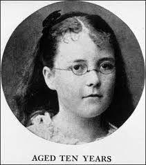 Afbeeldingsresultaat voor Katherine Mansfield children