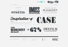 35 Minimal Web Designs - SpyreStudios
