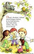 Detské hry - Album používateľky mery333 Winnie The Pooh, Disney Characters, Fictional Characters, Preschool, Education, Comics, Children, Jun, Speech Language Therapy