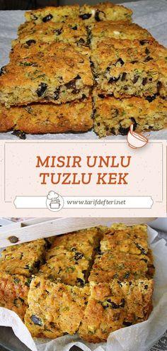 Low Calorie Recipes, Gluten Free Recipes, Turkish Recipes, Allrecipes, Food Art, Banana Bread, Yummy Food, Favorite Recipes, Diet