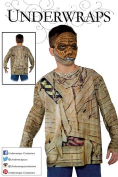 3fcccf96dd1 23 Best Halloween Costumes for Boys images
