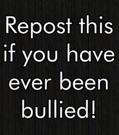 Repost this