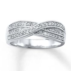 Something simple. Thinking i want a right hand ring. But dont really want something super cheap that will turn me green and this is a good price.