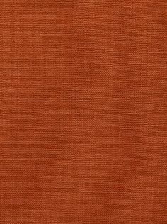 Pindler & Pindler - Canvas - Paprika - $29.25 Per Yard #interiors #decor #home #design #rust #natural #living #room #bedroom #pillows #curtains #upholstery #drapery #orange #DIY #ideas