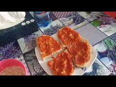 Ce mănânc intr-o zi! Youtube, Food, Essen, Meals, Youtubers, Yemek, Youtube Movies, Eten