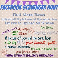 1000+ images about A Younique Game on Pinterest   Younique, Party games and Lucrative lip gloss