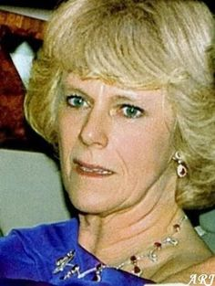The Keppel Tiara is a family heirloom that belongs personally to the Duchess of Cornwall. The Keppel Tiara/Necklace It was originally ...