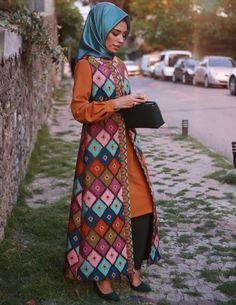 Hulya Aslan  Mimya 2015-2016 Winter Collection