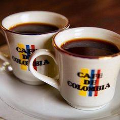 @theworldwidebox en Instagram publicó: Saboreando café de verdad  #instagood #instagramers #Icu_Colombia #igwo…