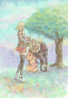 Xenoblade Chronicles Xenoblade X, Xenoblade Chronicles Wii, Xeno Series, Imagines, Super Smash Bros, Warhammer 40k, Videogames, Cool Pictures, Fan Art