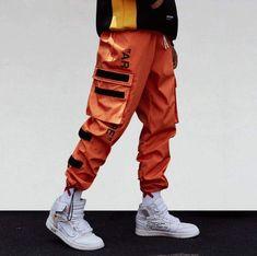 Tommy Hilfiger Boys Essential Slim Chino Trouser
