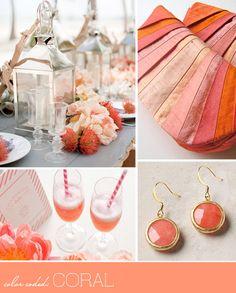 Eros101: Wedding Reception Ideas...