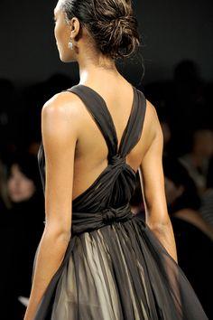Bottega Veneta  SPRING 2012 READY-TO-WEAR