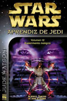 Antes de hoy fui lo que eres, soy lo que serás: un Maestro Jedi