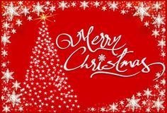 email,cards etc sent to me. Merry Christmas To You, Christmas Wishes, Christmas Greetings, Red Christmas, Christmas Cards, Xmas, 123 Greetings, Email Cards, Bridge