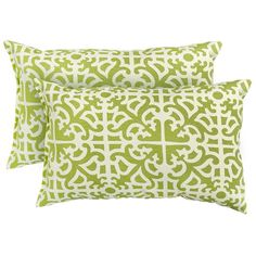 8 Blessed Hacks: Decorative Pillows Quotes Home decorative pillows combinations grey.Decorative Pillows Diy Window Seats decorative pillows on bench living rooms. Outdoor Cushions And Pillows, Patio Furniture Cushions, Toss Pillows, Throw Pillow Sets, Accent Pillows, Bed Pillows, Outdoor Pillow, Lumbar Pillow, Outdoor Furniture