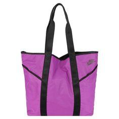 e3a2f54b8 19 melhores imagens de Bolsas   Bags, Activities e Gym club