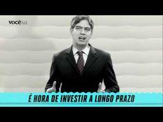 Como melhorar seu planejamento financeiro? Dicas de Ricardo Amorim.