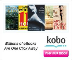 Founded in 2009, Kobo has grown into an exciting, evolving, and revolutionary force in eReading. What's the secret to our success? Our philosophy: Read Freely.
