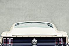 My dream car mustang Luxury Sports Cars, Sport Cars, My Dream Car, Dream Cars, Dkw Munga, Muscle Cars, Dodge, Cadillac, Girly Car