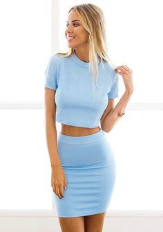 Fresh Styles from Lookbook Store   Lookbook Store