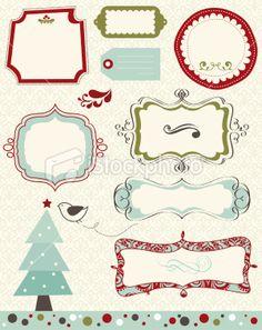 http://www.istockphoto.com/stock-illustration-14547605-christmas-banner-set.php