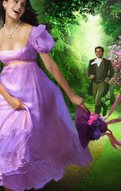 cover artist Aleta Rafton What a rubbish game of hide and seek, as he only counted to two before chasing after her. Romance Arte, Fantasy Romance, Romance Novel Covers, Romance Novels, Pin Up, Couple Painting, Book Cover Art, Book Covers, Aleta