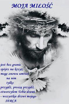 God Jesus, Jesus Christ, Heaven Tattoos, Jesus Tattoo, Christ Quotes, Jesus Loves Me, My Lord, Quotes About God, My King