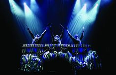 Pittsburgh Theater: Broadway Shows, Musicals, Plays, Concerts in ...