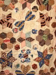 antique quilts - Buscar con Google